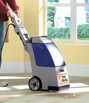 suburban nonsense product review carpet express