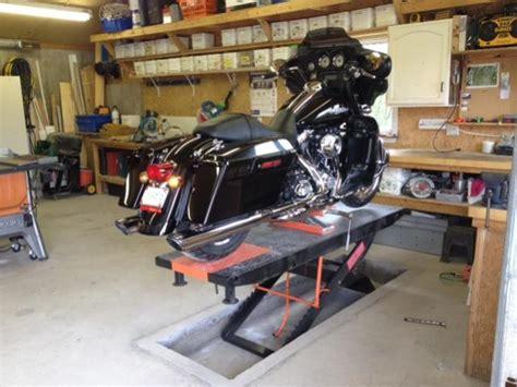 Motorrad Schalten Lernen by 1000 Images About Garage On Pinterest