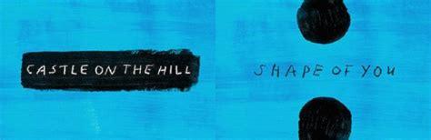 ed sheeran new album download ed sheeran s new 2017 album will be titled 247 or divide