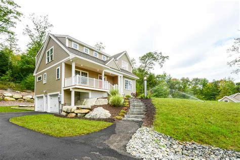 Homes For Sale In Milford Nh by Milford New Hshire Homes For Sale