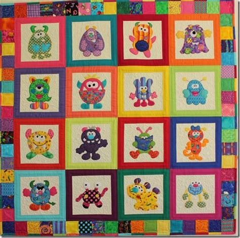 Handmade Quilts For Sale Canada - canada goose baby quilts for sale