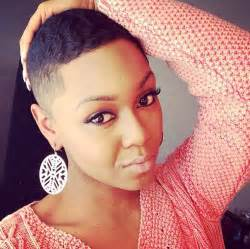 twa with thin hair 17 best ideas about big chop inspiration on pinterest