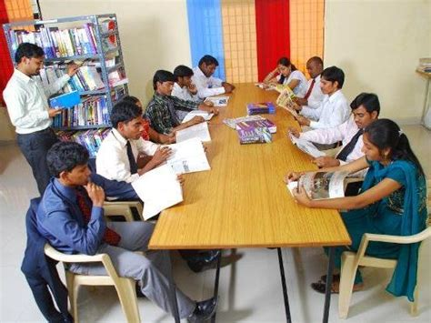 Mba Colleges In Shamirpet by Synergy School Of Business Medchal Hyderabad