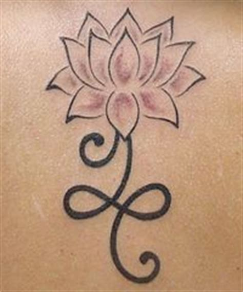 hard life tattoo designs 25 best ideas about new beginning on