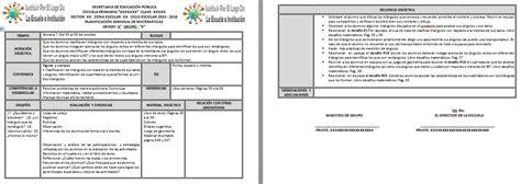 planeaciones cuarto grado bloque 1 primer bimestre ciclo escolar 2014 planeaciones del cuarto grado del primer bloque del ciclo