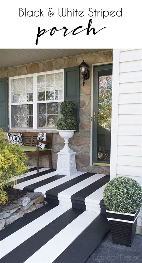 best concrete porch paint thank you much for 100 paint for