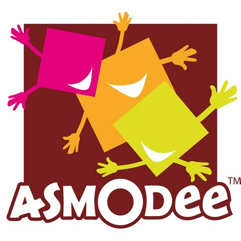 Asmodee A flight merging with asmodee