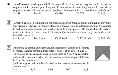 drole de maths corrig 195 169 2014