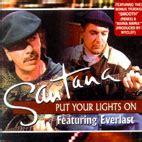 Santana Put Your Lights On by Rob Matchbox 20 Maniadb