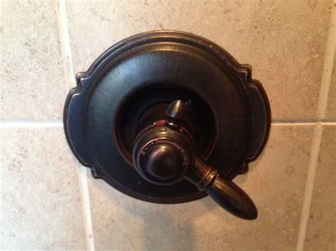 Unique How to Change A Cartridge In A Moen Shower Faucet   Kitchen Faucet Idea