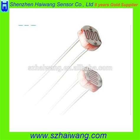 resistors are made of what material what material are shunt resistors made of and why 28 images china shunt resistors for kwh