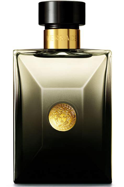 versace pour homme oud noir versace cologne a fragrance for 2013