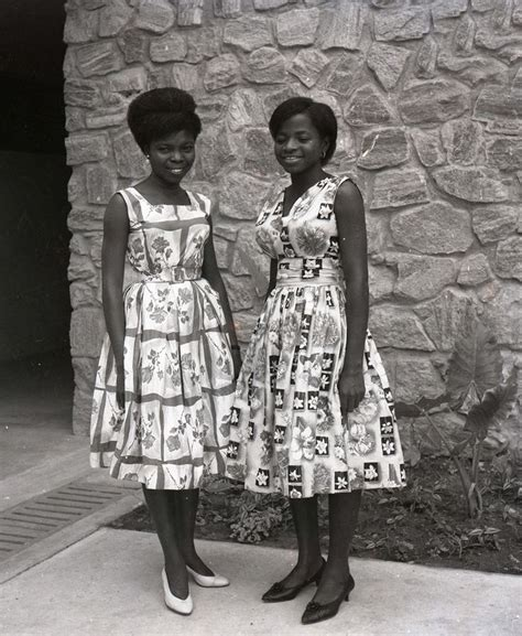 african american hairstyles in the 60s 1950 african american hairstyles google search natural