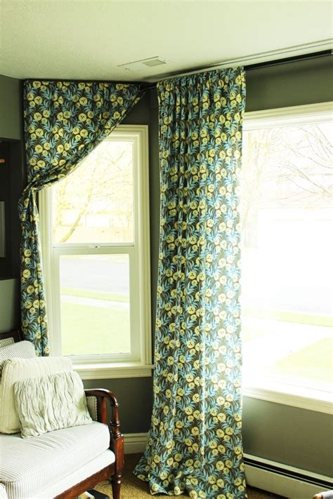 hanging tab curtains 100 how to hang curtain video how to install tab