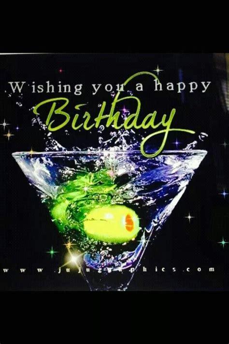 martini birthday meme birthday martini