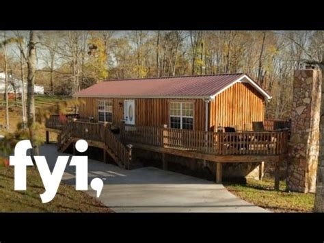 tiny house square footage tiny house hunting big details despite small square