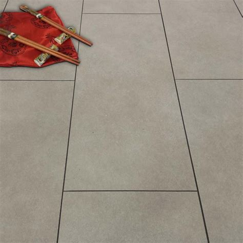 Aqua Step   100% Waterproof Laminate Flooring   Best at
