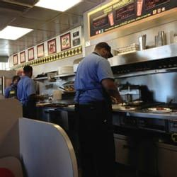 waffle house plano waffle house 34 foton 34 recensioner frukost brunch 613 jupiter rd plano