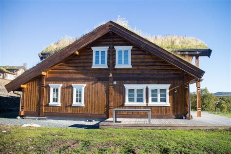 building houses exterior finish log and timber frame house manufacturing