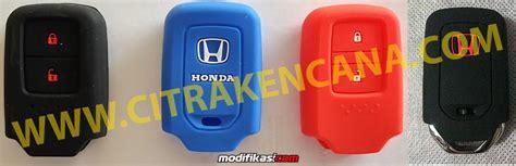 Ccd Kamera Parkir Belakang Mobil All New Xenia baru promo kamera parkir mobil honda hrv mobilio
