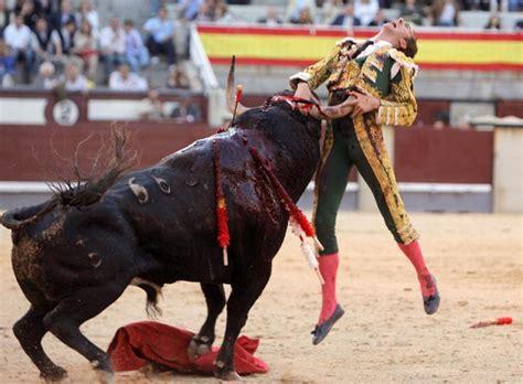 fotos coguiendo en mexico la corrida la cogida 9 10 blog letteratura e cultura