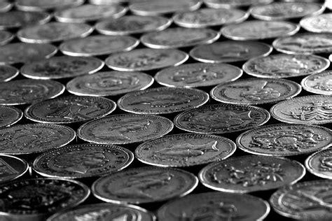 comptoir d achat or et argent authenticit 233 de l or comptoir d achat or et argent