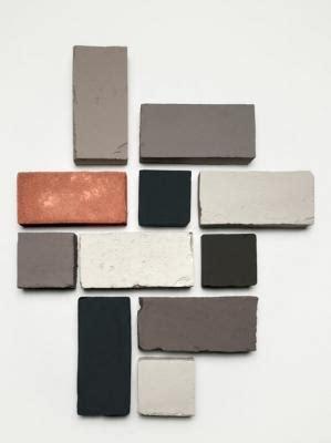 peso specifico piastrelle ceramica piastrelle in resina