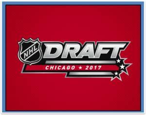 draft nhl 2018 2017 nhl draft rankings 2018 nhl mock draft pdf