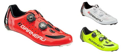 best road bike shoes for the best road cycling shoes in the cycling