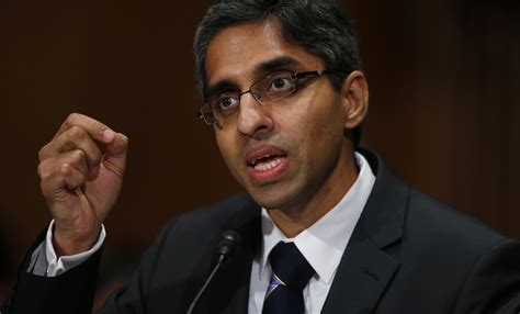 Npr On Md Mba by The U S Has A Surgeon General For The Time In 17