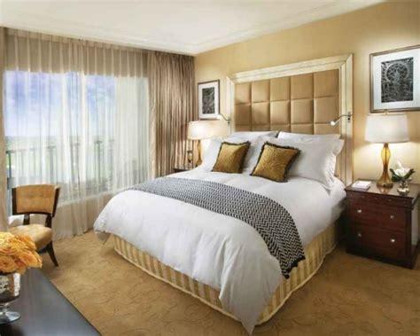 guest bedroom design 45 guest bedroom ideas small guest room decor ideas essentials