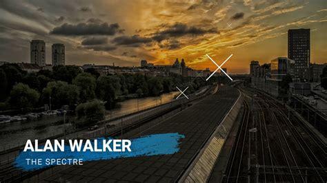 alan walker heading home mp3 alan walker give me hope diamond heart heading home