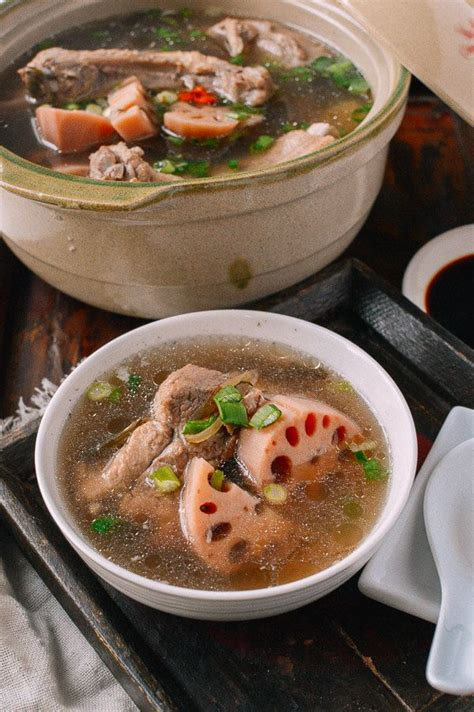 lotus root soup best recipe best 20 pork soup ideas on pork chili verde