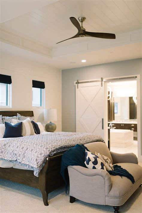 transitional bedroom 23 lovely transitional bedroom designs to get inspiration