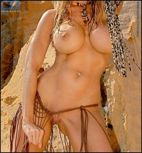Sky nackt Tamara  Sexy Tamara