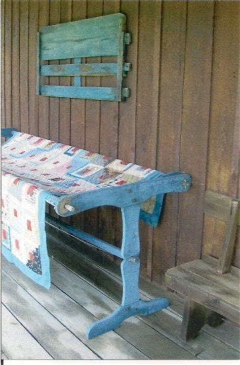 pattern for quilting frame 52 best quilting frames images on pinterest quilting