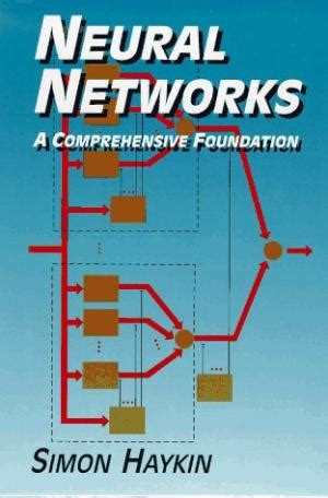 sustainability a comprehensive foundation books neural networks by haykin abebooks