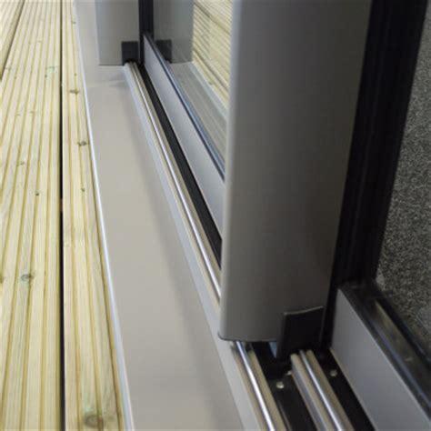 Patio Door Anti Lift Device Duraslide 2000 Aluminium Sliding Patio Doors Security Features Duration Windows