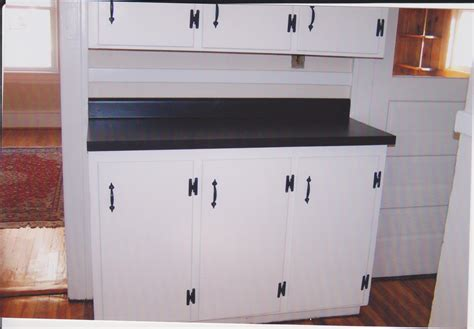 where to buy used kitchen cabinets 100 used kitchen cabinet where to buy used kitchen