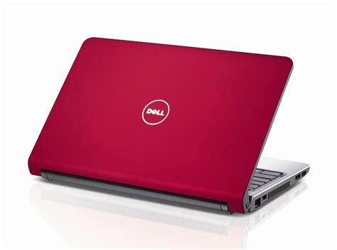 Baru Laptop Dell Inspiron 1464 I3 dell inspiron 1464 notebookcheck net external reviews
