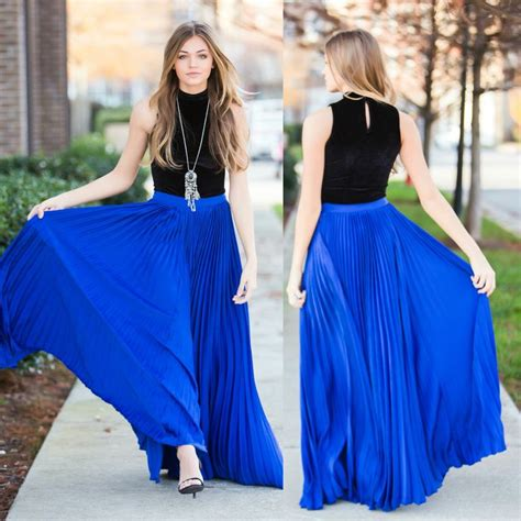 17 best ideas about royal blue skirts on flute