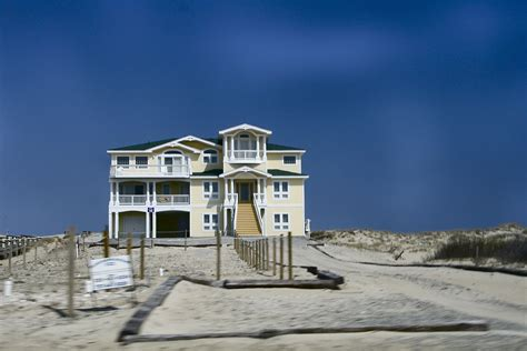 outer banks beach house obx the outer banks nc where summer is a verb the