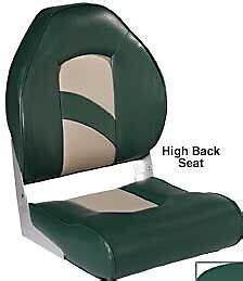 boat parts winnipeg boat seats used or new boat parts trailers