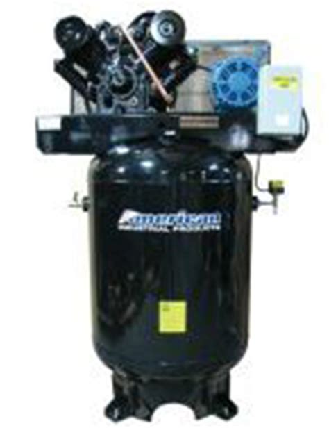 engineered specialties llc compressors  refrigerated air dryers