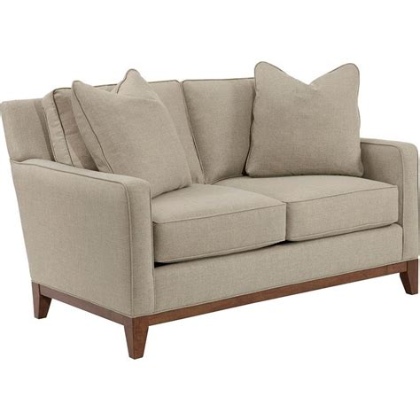 Broyhill And Loveseat by Loveseat 3578 1 Quinn Broyhill Outlet Discount Furniture