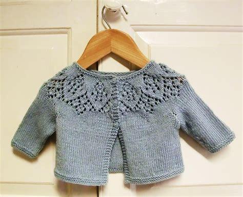 pattern knitting cardigan meredith baby cardigan knitting pattern by ruth maddock