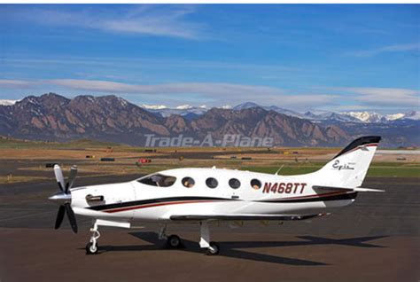 epic for sale 2007 epic lt for sale buy aircrafts