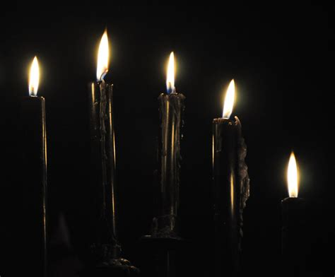 Black Candles File Black Candles Speyer 3 Jpg