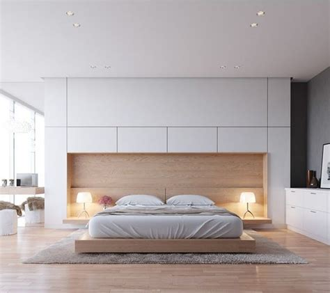 modern headboards best 25 modern headboard ideas on hotel