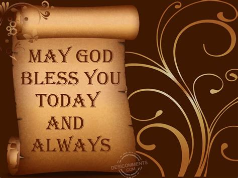 god bless you and a god bless book books may god bless you quotes quotesgram